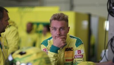 ADAC-GT-Masters-2019-Sachsenring-MANN-FILTER-Mercedes-AMG-GT3-Nr.47