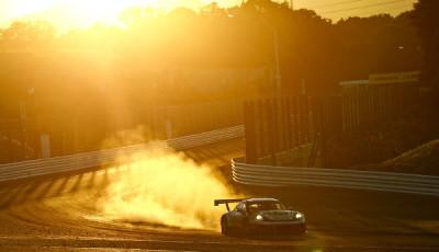 10-Suzuka-2018-Porsche-911-GT3-R