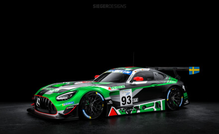 10Q-Racing-Team-2021-Season-Preview