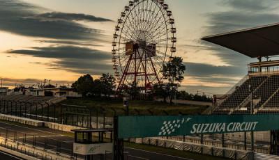 10h-Suzuka-2018-Audi-Preview