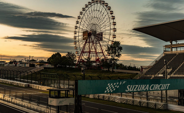 10h-Suzuka-2018-Audi-Preview