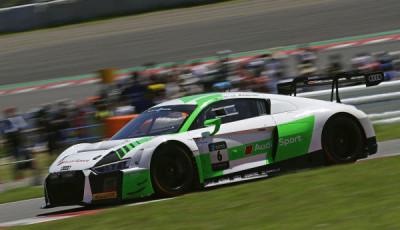 10h-Suzuka-2018-Audi-Sport-Team-Absolute-Racing-Audi-R8-LMS-Nr.6-Haase-van-der-Linde-Winkelhock