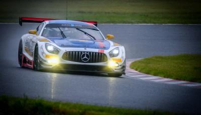 10h-Suzuka-2018-Sieger-GruppeM-Racing-Mercedes-AMG-GT3-Nr.888