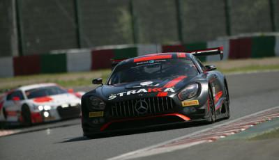 10h-Suzuka-2018-Strakka-Racing-Mercedes-AMG-GT3-Nr.44-Maxi-Buhk