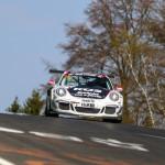#117 KöS Porsche 1