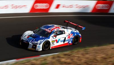 12h-Bathurst-2017-Audi-R8-LMS-Jamec-Pem-Racing-Christopher-Haase