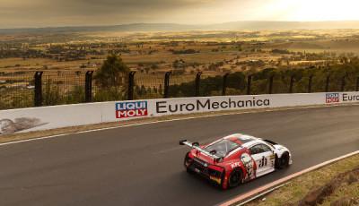 12h-Bathurst-2017-Audi-R8-LMS-Team-ASR