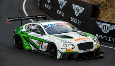 12h-Bathurst-2017-Bentley-Continental-GT3-Nr17