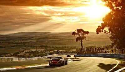 12h-Bathurst-2017-Porsche-911-GT3-R-Competition-Motorsports