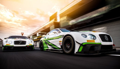 12h-Bathurst-2017-Preview-Bentley-Continental-GT3