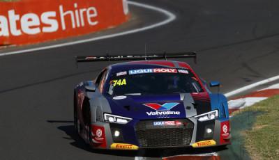 12h-Bathurst-2018-Audi-Sport-Team-Valvoline-Audi-R8-LMS-Nr.74