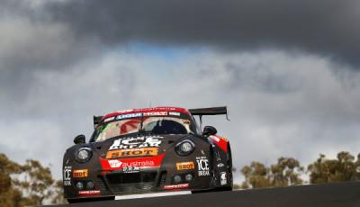 12h-Bathurst-2018-Porsche-911-GT3-R-Nr.12-Quali