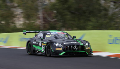 12h Bathurst 2018_Buhk_Strakka Racing_cut