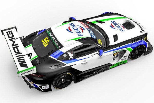 12h-Bathurst-2019-Preview-Craft-Bamboo-Black-Falcon-Mercedes-AMG-GT3-2