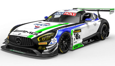 12h-Bathurst-2019-Preview-Craft-Bamboo-Black-Falcon-Mercedes-AMG-GT3
