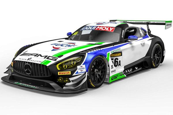 12h-Bathurst-2019-Preview-Craft-Bamboo-Black-Falcon-Mercedes-AMG-GT3