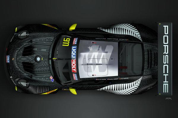 12h-Bathurst-2019-Preview-Porsche-911-GT3-R-Nr.911-EBM-Romain-Dumas-Mathieu-Jaminet-Sven-Mueller-2