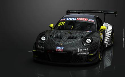 12h-Bathurst-2019-Preview-Porsche-911-GT3-R-Nr.911-EBM-Romain-Dumas-Mathieu-Jaminet-Sven-Mueller