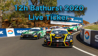 12h-Bathurst-2020-Live-Ticker