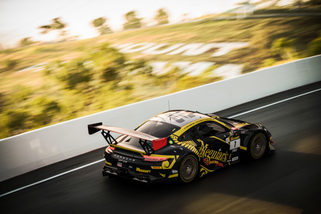 12h-Bathurst-2020-Preview-EBM-Porsche-911-GT3-R