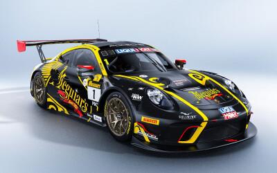 12h-Bathurst-2020-Preview-Earl-Bamber-Motorsport-Porsche-911-GT3-R