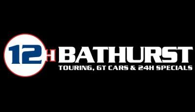 12h-Bathurst-Artikelbild
