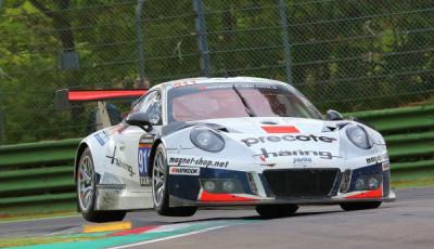 12h-Imola-2017-Herberth-Motorsport-Porsche-911-GT3-R-Nr.911