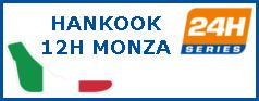 12h Monza