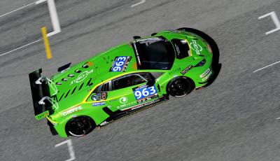 12h-Mugello-2016-GRT-Lamborghini-Huracan-GT3
