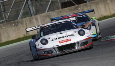 12h-Mugello-2017-Herberth-Motorsport-Porsche-911-GT3-R