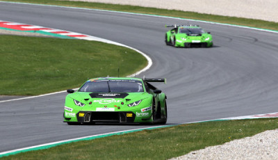 12h-Red-Bull-Ring-2017-Grasser-Racing-Lamborghini-Huracan-GT3