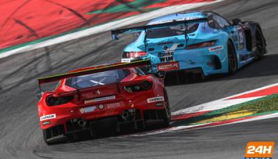 12h-Red-Bull-Ring-2017-Pole-fuer-Scuderia-Praha-Ferrari-488-GT3