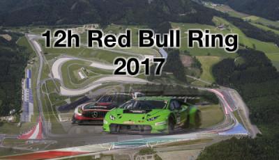 12h-Red-Bull-Ring-2017-Vorschau
