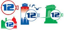 12h-Rennen-Übersichts-Logo