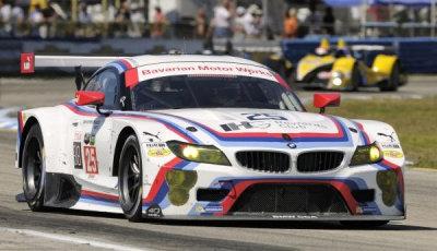 12h-Sebring-2015-BMW-Team-RLL-BMW-Z4-GTLM-Nr-25