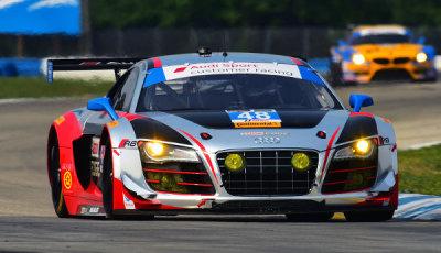 12h-Sebring-2015-Christopher-Haase-Audi-R8-LMS