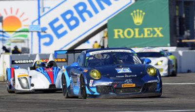 12h-Sebring-2015-Porsche-911-GT-America-Alex-Job-Racing-Mario-Farnbacher-Ian-James-Alex-Riberas