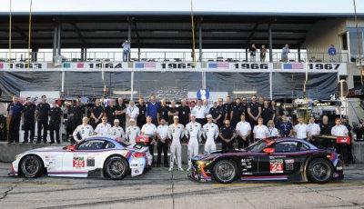 12h-Sebring-2015-Team-BMW-RLL-BMW-Z4-GTE