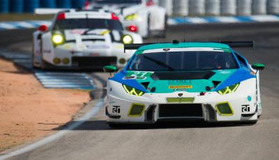 12h-Sebring-2016-Konrad-Motorsport-Lamborghini-Huracan-GT3