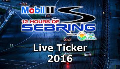12h-Sebring-2016-Live-Ticker