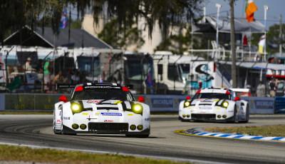 12h-Sebring-2016-Porsche-911-RSR-Qualifying