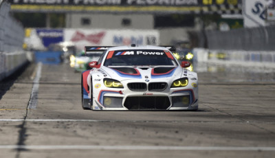 12h-Sebring-2017-BMW-M6-GTLM-Nr25