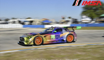 12h-Sebring-2017-GTD-Qualifying-SunEnergy1-Racing-Mercedes-AMG-GT3-Nr75