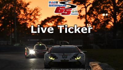 12h-Sebring-2017-Live-Ticker