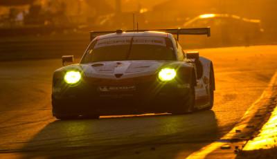 12h-Sebring-2017-Porsche-911-RSR-Stimmen-der-Porsche-Fahrer