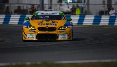 12h-Sebring-2017-Preview-Turner-Motorsport-BMW-M6-GT3