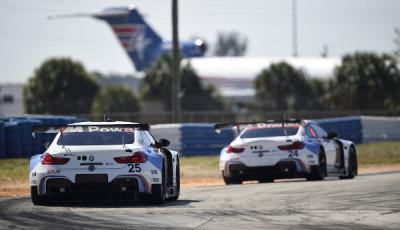 12h-Sebring-2017-Qualifying-BMW-M6-GTLM