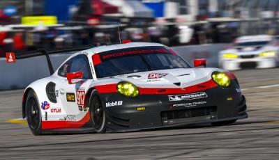 12h-Sebring-2017-Qualifying-Porsche-911-RSR-Nr912-Estre-Vanthoor-Lietz