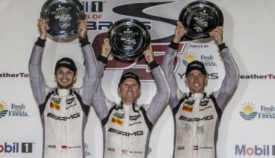 12h-Sebring-2017-Sieger-GTD-Mario-Farnbacher-Ben-Keating-Jeroen-Bleekemolen