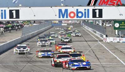 12h-Sebring-2017-Start-GT-Klassen